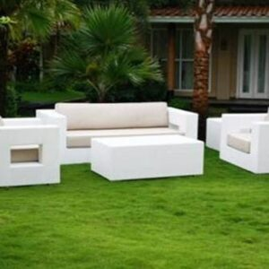 Wicker sofa set, best wicker sofas in malaysia