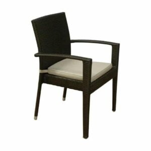 wicker chair malaysia, High quality wicker furniture malaysia