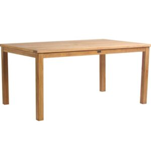 FIXED DINING TABLE TOD-22