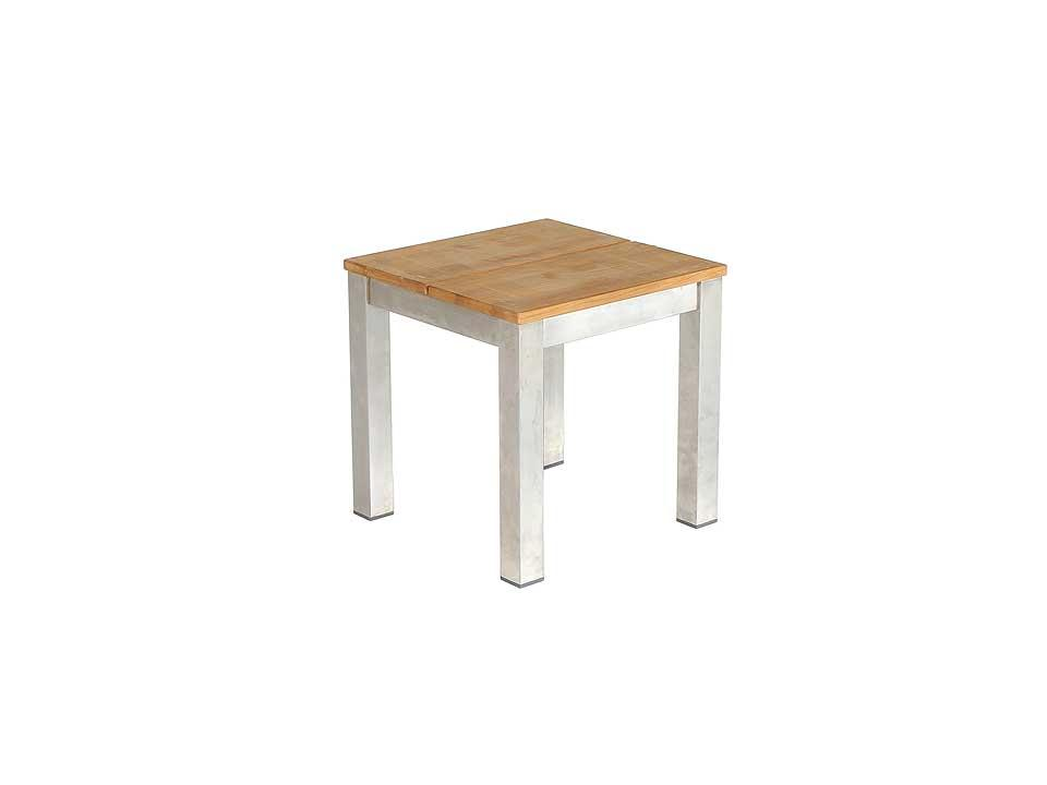 FIDES SIDE TABLE FD-204