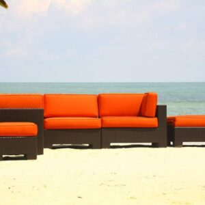 wicker sofa malaysia, best wicker furniture in town
